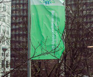 it-unternehmertag-rueckblick-029